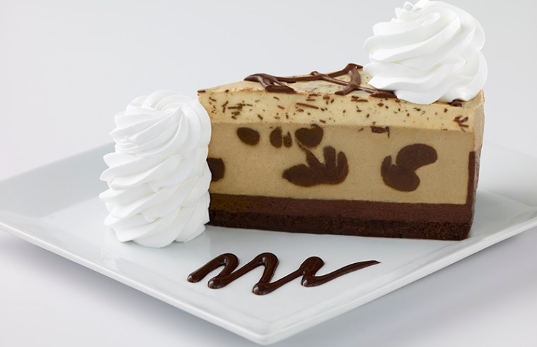 ¿Qué es Cheesecake Week?
