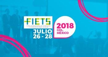 FIETS 2018