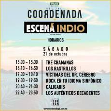 urbeat-eventos-gdl-coordenada-horario-sabado-03