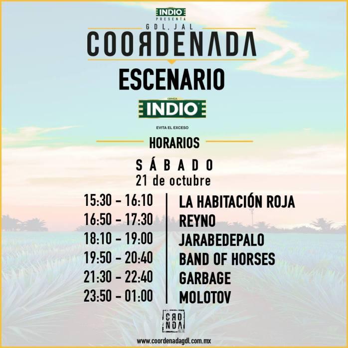 urbeat-eventos-gdl-coordenada-horario-sabado-04