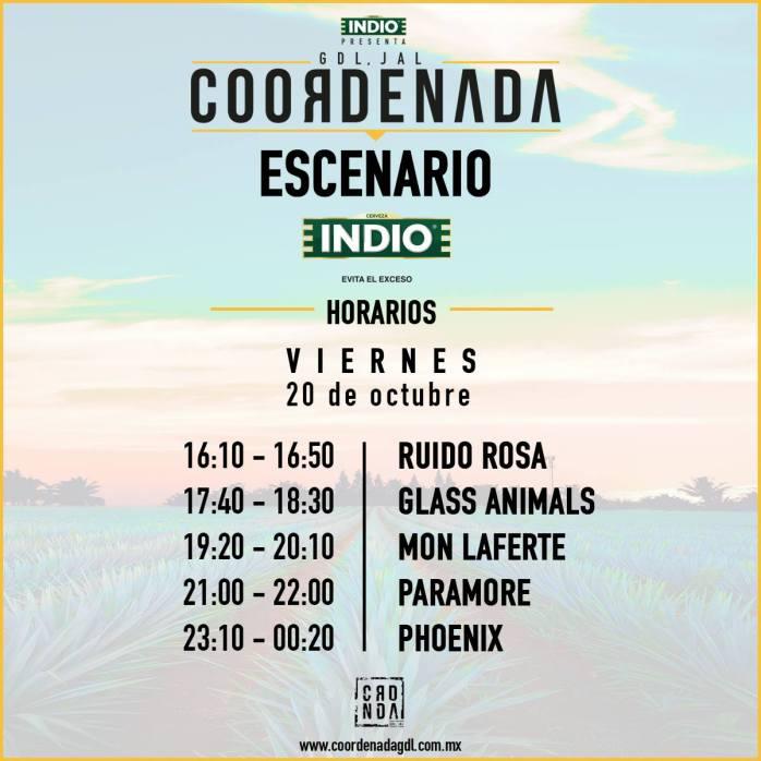urbeat-eventos-gdl-coordenada-horario-viernes-04