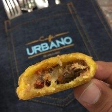 urbeat-urbano-hotel-intercontinental-festival-colombia-17oct2017-06