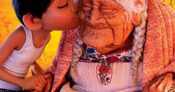 COCO de Disney Pixar es la película más exitosa de todos los tiempos en México