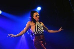 urbeat-galerias-gdl-eleganza-drag-show-15dic2017-17