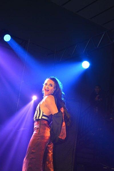 urbeat-galerias-gdl-eleganza-drag-show-15dic2017-18