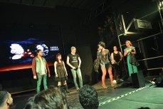 urbeat-galerias-gdl-eleganza-drag-show-15dic2017-20
