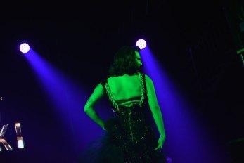 urbeat-galerias-gdl-eleganza-drag-show-15dic2017-29