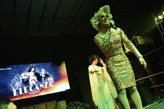 urbeat-galerias-gdl-eleganza-drag-show-15dic2017-40