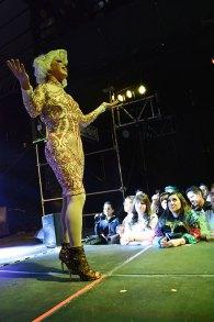 urbeat-galerias-gdl-eleganza-drag-show-15dic2017-41