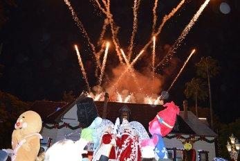 urbeat-gdl-galerias-2017-sueno-magico-festival-de-navidad-04