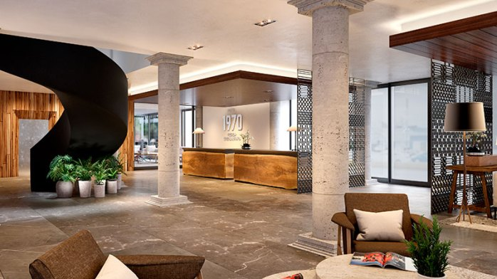 urbeat-hotel-1970-hilton-gdl-Santoscoy_Posadas_Lobby03
