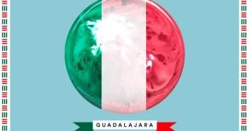 Milky Chance en Guadalajara 2018