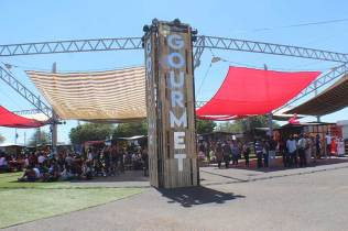 urbeat-galerias-festival-Corona-Capital-Guadalajara-2018-16