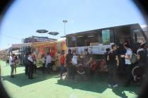 urbeat-galerias-festival-Corona-Capital-Guadalajara-2018-23