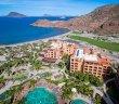 Anuncia Volaris Nuevo Vuelo de Tijuana a Loreto