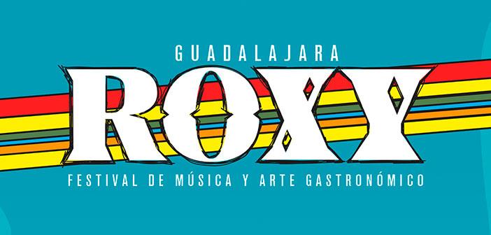 10 Bandas que no te debes perder en el Roxy Fest 2019