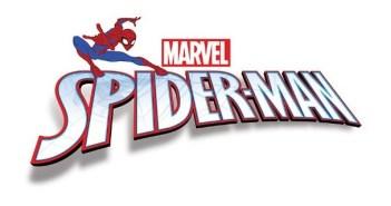 NUEVA TEMPORADA DE SPIDER-MAN