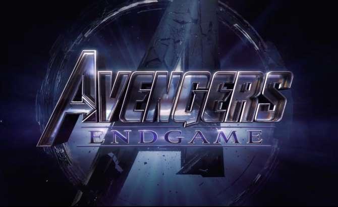 Avengers: Endgame trailer final subtitulado