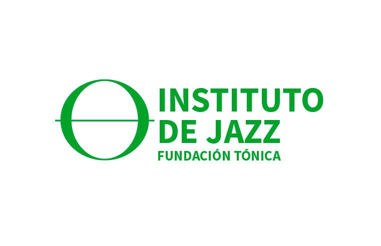 Convocatoria Fundación Tónica 2019