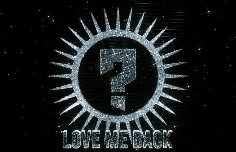 """El productor chileno DJ Who lanza nueva canción y vídeo """"Love Me Back"""""""