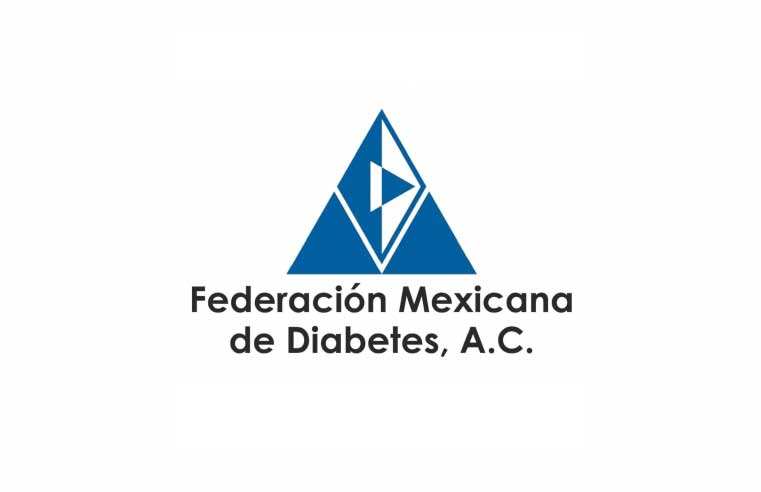 7 Tips para controlar la diabetes