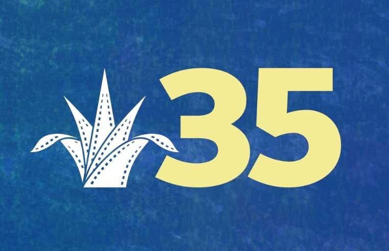 FICG35 ANUNCIA SELECCIÓN DE PELÍCULAS EN COMPETENCIA