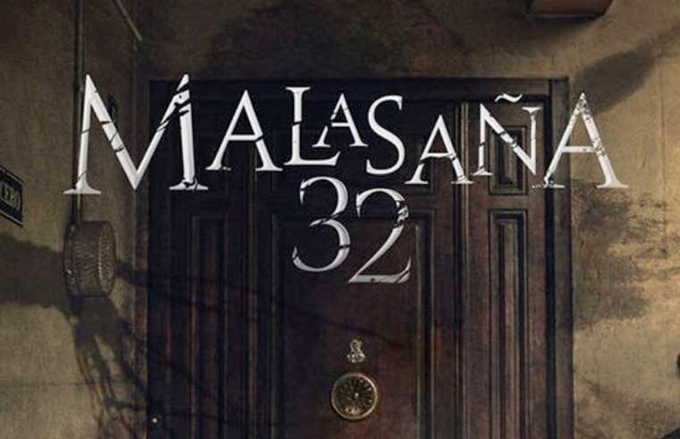 Malasaña 32 – Premiere GDL