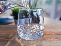 Ventajas de contar con un purificador de agua