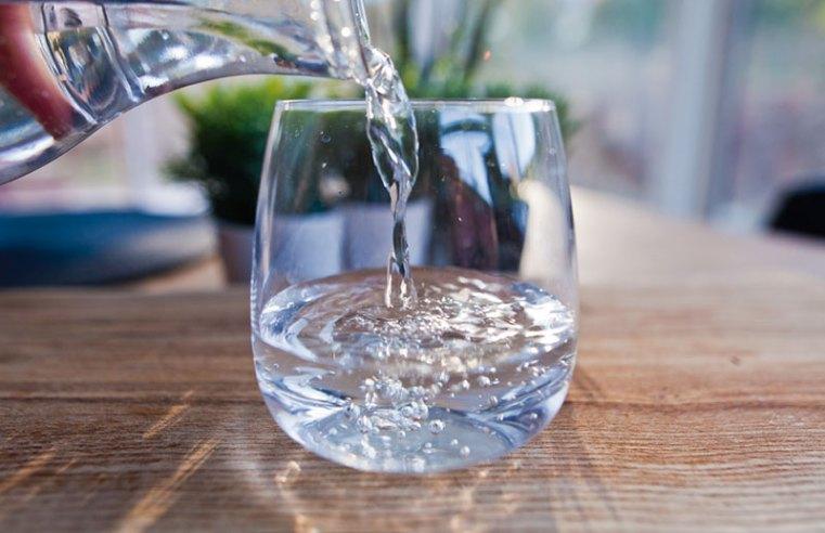 Ventajas de contar con un purificador de agua en tu cocina