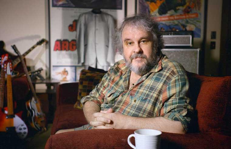 Peter Jackson adelanto exclusivo de su documental THE BEATLES: GET BACK