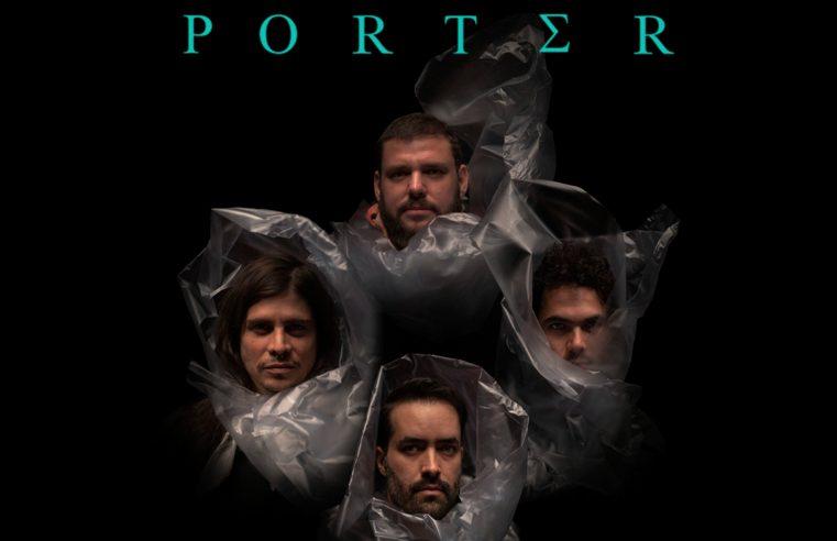 Porter en Guadalajara