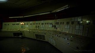 Control station 2