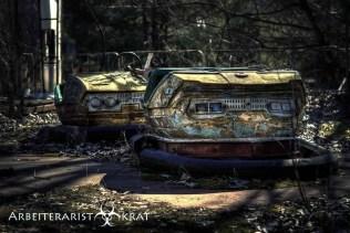 Tour nach Tschernobyl, Visit Tschernobyl, Tschernobyl Tours