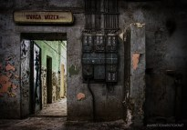 Fototour zu Lost Places