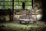 Lost Places Fototouren