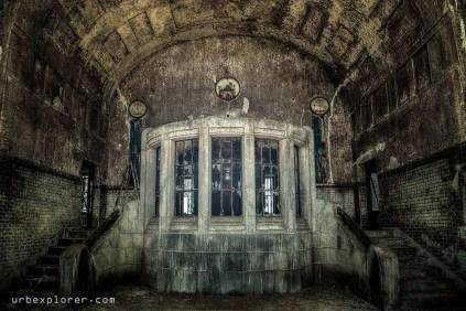 Lost Places Fototouren und geheime Orte entdecken