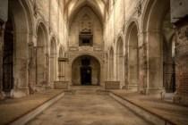 Das Zisterzienserkloster