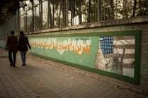 Fotoreise Iran - Teheran