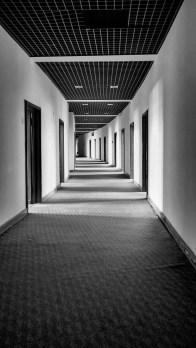 Fototour Flughafen Tempelhof