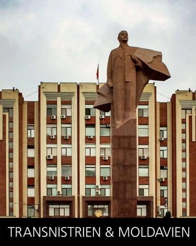 Liebe Abenteurer, Fotofreunde und Entdecker! Mit unserer Transnistrien & Moldawien Fotoexpedition begebt Ihr euch auf eine spannende Zeitreise in die Vergangenheit. Mit uns entdeckst Du Reiseziele die Abseits der touristischen Pfaden liegen.