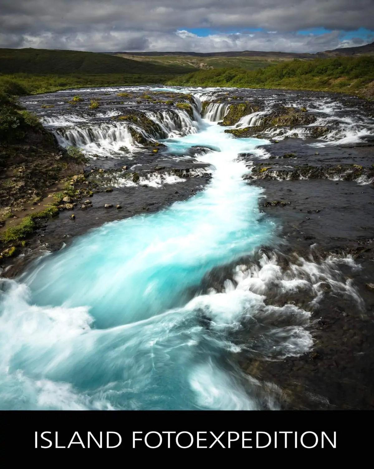 Atemberaubende Landschaften entstanden aus Feuer und Eis auf unserer Island Fotoreise! Zehn hartgesottene Fotografen, zwei Urbexplorer Jeeps , acht Tage Island Fotoreise auf der Jagd nach Trollen und spannenden Fotomotiven.