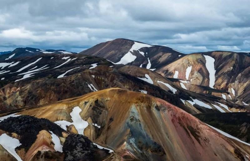 9 Tage Island Fotoreise 鉁� kleine Teilnehmergruppe 鉁� Gletscherwanderung 鉁� spektakul盲re Landschaftsaufnahmen 鉁� tolle Lichtstimmungen und Str盲nde 鉁� Polarlichterjagd 鉁� speziell f眉r Fotografen 鉁� erfahrener Guide