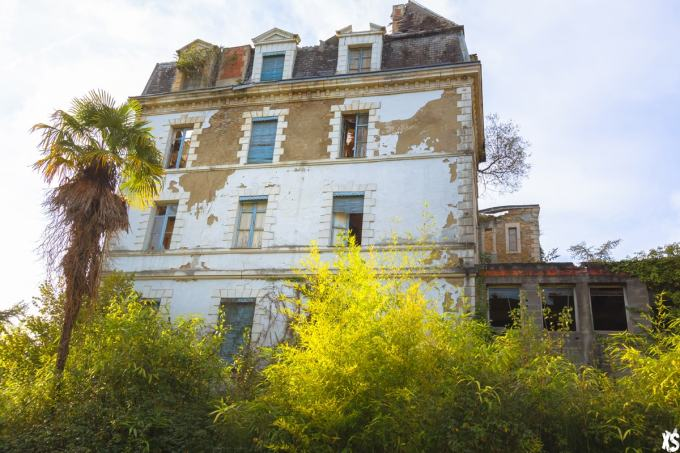 hotel-de-france-et-angleterre-17