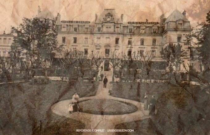 hotel-de-france-et-angleterre-before-6