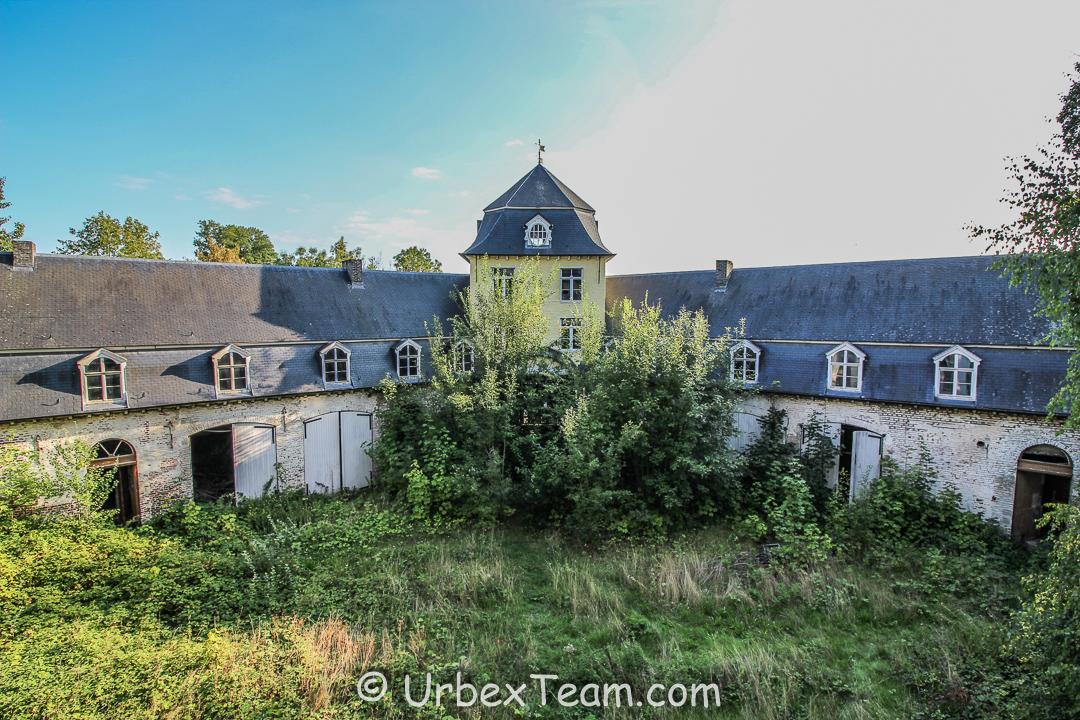 Chateau De Viane 10