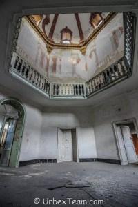 Chateau De Viane 5
