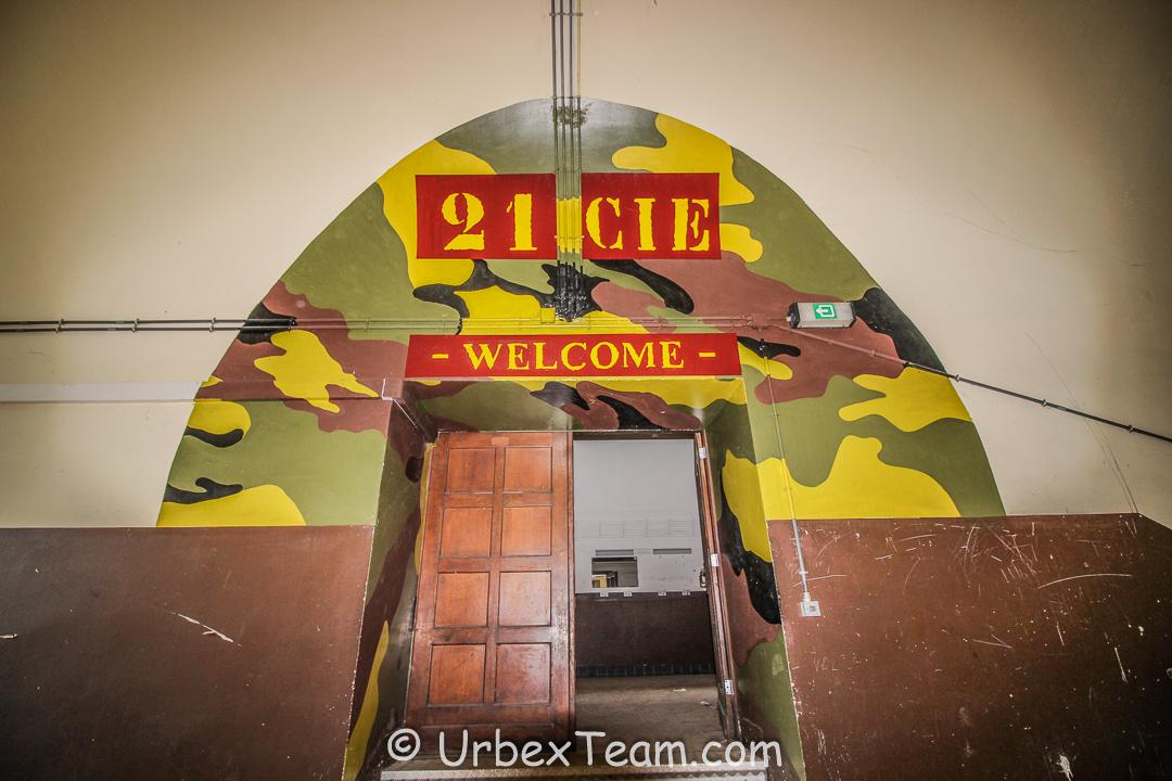 Citadel Van Diest 23