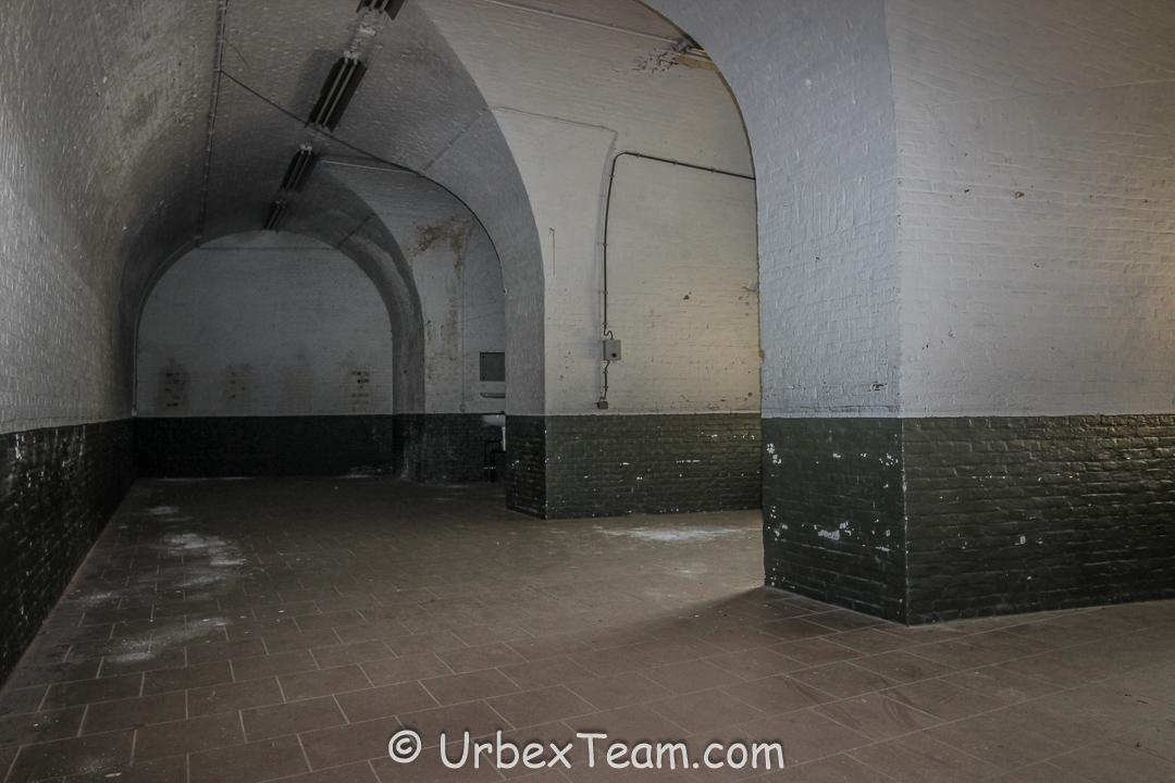Citadel Van Diest 35