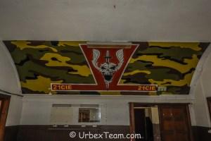 Citadel Van Diest 44