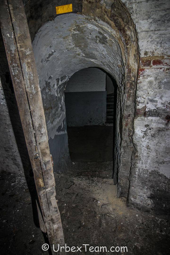 Citadel Van Diest 6